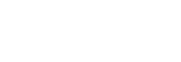 McCourt Law Offices
